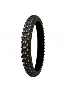 Mitas C19 Cross-country and Extreme Enduro Tire, Super Light 90/90-21