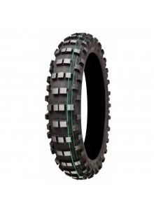 MITAS EF07 Extreme Enduro Tire, Super Soft 140/80-18