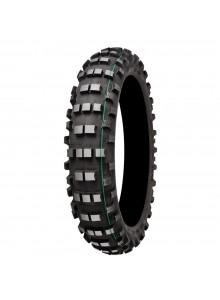 MITAS EF07 Extreme Enduro Tire, Super Light 120/90-18