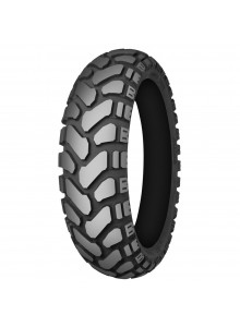 Mitas E07+ Enduro Trail Tire 150/70-17