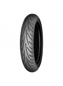 MITAS Touring Force SC Scooter Tire 120/70-15