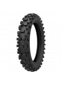 KENDA Southwick II K780 Tire 100/100-18