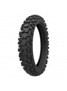 Kenda Triple K781 Tire 110/100-18