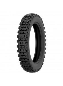 Kenda Equilibrium K787 Tire 450-18