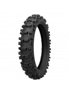 Kenda Sand Mad K782 Tire 110/90-19