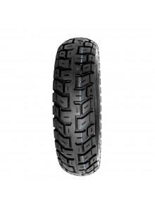 MOTOZ Tractionator GPS Tire 140/80-18