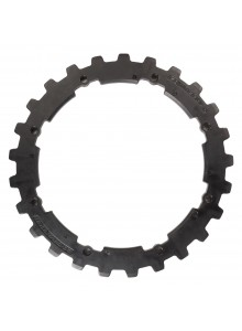 COMMANDER RS4 Track Sprocket 363972