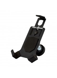 MOB ARMOR Mob Mount Switch Magnetic