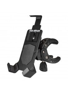 MOB ARMOR Mob Mount Switch Claw