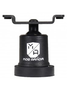 Mob Armor Magnetic Fastener for Mob