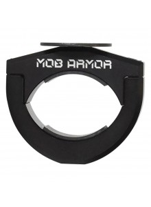Mob Armor Mob Clamp Fastener for Tube