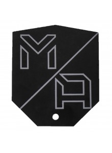 MOB ARMOR MobNetic Mount Plate
