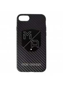 MOB ARMOR Mob Case Mark II for iPhone N/A - N/A