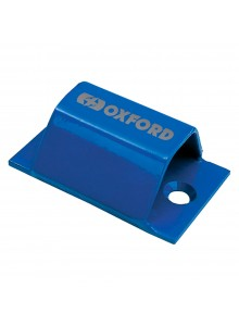 Oxford Products BruteForce Ground Anchor