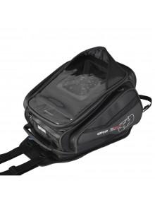 Oxford Products Q30R Tank Bag 30 L