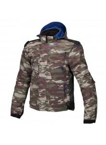 Macna Redox Jacket Men