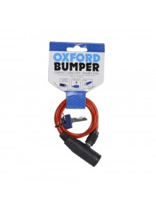 Oxford Products Bumper Cable Lock