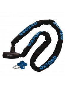 Oxford Products GP 8/10 Chain Lock
