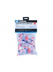 Oxford Products Earsoft FX Ear Plug