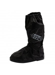 Oxford Products Waterproof overboot, Bone Dry Men