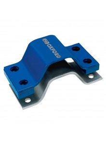 Oxford Products AnchorForce Ground & Wall Anchor