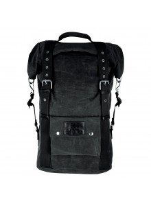 Oxford Products Heritage Back Pack 30 L