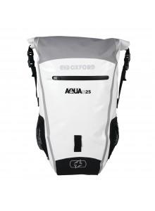 Oxford Products Aqua B 25 Backpack 25 L