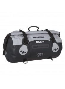 Oxford Products AQUA T Rollbag 30 L