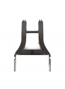 Click N GO CNG 2 Plow Sub Frame