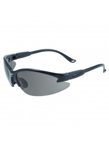 GLOBAL VISION Cougar CL Sunglasses