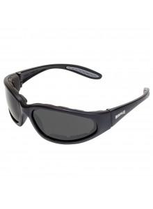 GLOBAL VISION Hercule 1 Sunglasses