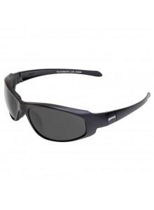 GLOBAL VISION Hercules 2 Sunglasses
