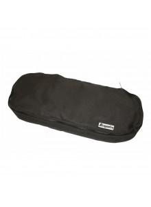Dragon Fire Racing Universal CVT Drive Belt Bag 1 belt