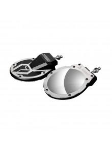Assault Industries Sidewinder Mirror
