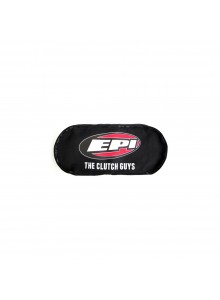 EPI Drive Belt Bag
