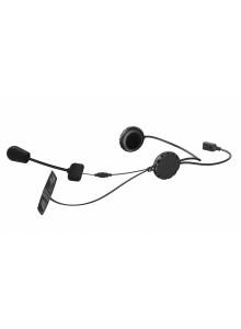 Sena 3S Bluetooth Communication System for Modular helmet