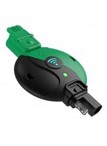 BATTERY TENDER Wireless Battery Monitor