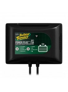 Battery Tender Battery Charger 10A Power Plus Very high Efficienty - 400707