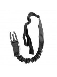 HELITE Standard Lanyard for Airbag Vest Men, Women