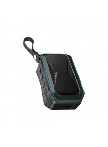 ATG Rugged Mini Portable speaker Universal