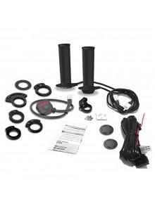 KOSO Heated Grips MX-1 405022