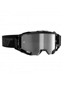 LEATT Velocity 5.5 Goggle Black