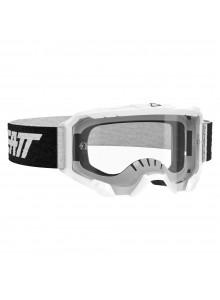 LEATT Velocity 4.5 Goggle White