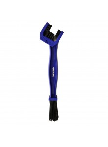 OXFORD PRODUCTS Chain Brush