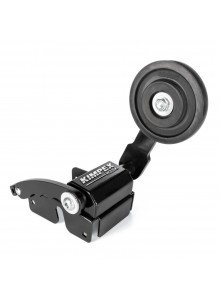 Kimpex Rouski Rouski Gen 3 Retractable Wheels System Tuner
