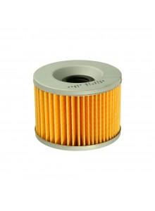 Fram Filters Extra Guard Oil Filter 482014