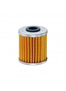 Fram Filters Extra Guard Oil Filter 482018