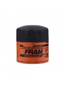 Fram Filters Extra Guard Oil Filter 482031