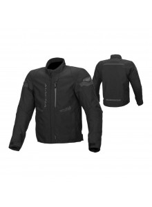 Traction Jacket