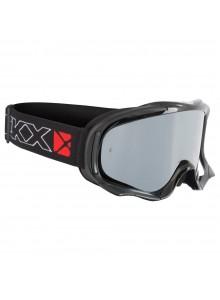 CKX Falcon Goggles, Summer Black